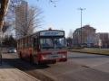 306-10 DAF-Hainje Burgas -a