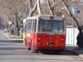 306-11 DAF-Hainje Burgas -a