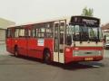 306-2 DAF-Hainje-a