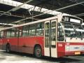 306-3 DAF-Hainje-a