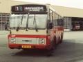 306-4 DAF-Hainje-a