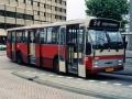 307-10 DAF-Hainje -a