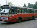 307-13 DAF-Hainje -a