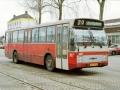307-4 DAF-Hainje-a