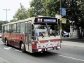 308-6 DAF-Hainje Burgas -a
