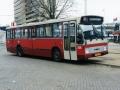 308-7 DAF-Hainje -a