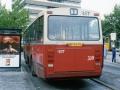 309-5 DAF-Hainje -a