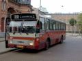 310-12 DAF-Hainje -a
