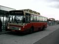 310-13 DAF-Hainje -a