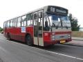 310-2 DAF-Hainje-a