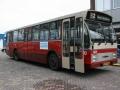 310-6 DAF-Hainje-a