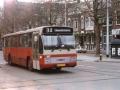 314-2 DAF-Hainje-a