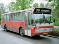314-4 DAF-Hainje-a