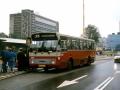 314-6 DAF-Hainje -a
