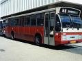 314-8 DAF-Hainje -a