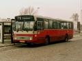 315-1 DAF-Hainje-a