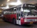 315-10 DAF-Hainje -a