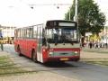 316-5 DAF-Hainje-a
