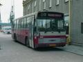 316-6 DAF-Hainje-a