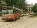 318-1 DAF-Hainje-a