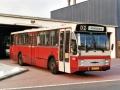 318-3 DAF-Hainje-a