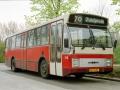 318-5 DAF-Hainje-a