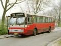 318-6 DAF-Hainje-a