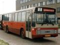 319-1 DAF-Hainje-a
