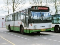 319-11 DAF-Hainje-a