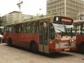 319-2 DAF-Hainje-a
