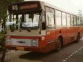 319-25 DAF-Hainje -a