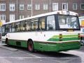 319-26 DAF-Hainje -a