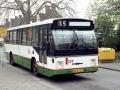 319-28 DAF-Hainje -a
