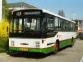 319-3 DAF-Hainje-a