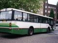 319-30 DAF-Hainje -a