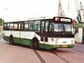 319-4 DAF-Hainje-a