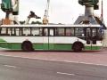 319-5 DAF-Hainje-a