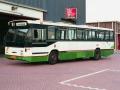 319-9 DAF-Hainje-a