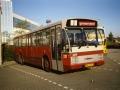 320-1 DAF-Hainje-a