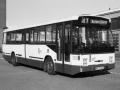 320-15 DAF-Hainje-a