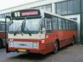 320-24 DAF-Hainje -a