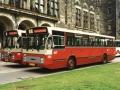 320-4 DAF-Hainje-a
