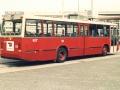 320-5 DAF-Hainje-a