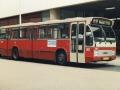 301-5 DAF-Hainje-a