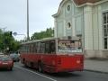 302-13 DAF-Hainje Burgas -a