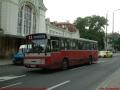 302-4 Burgas-a