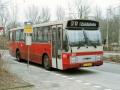303-4 DAF-Hainje-a