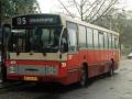 304-1 DAF-Hainje-a