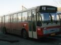 304-8 DAF-Hainje -a