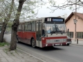 305-10 DAF-Hainje Burgas -a